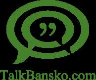 Talk Bansko